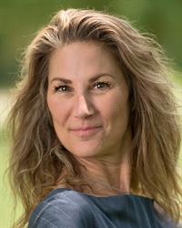 Linda Delach