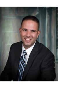 Michael Zompa