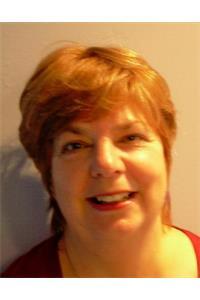 Ellen Kallmeyer