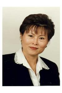 Angela Sharkey