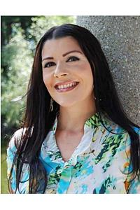 Sandra Escaler
