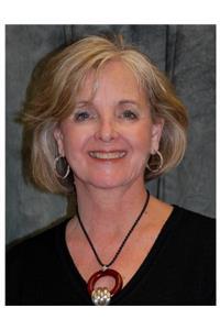 Elaine Lemieux