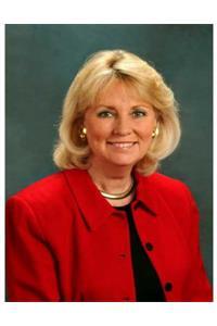 Linda McMillen