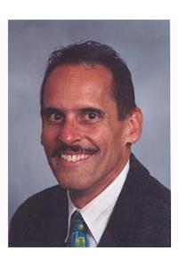 Bernard Larivee