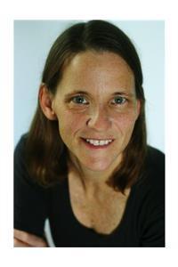 Jennifer Wieting