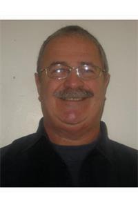 Robert D'Andrea