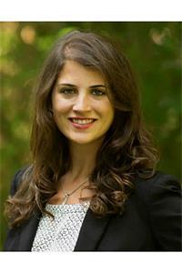 Lauren Nigrelli