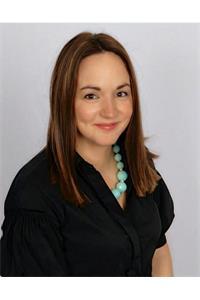 Arianne Tanasio