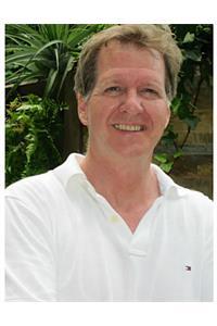 George Tollefson