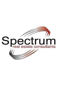 Spectrum Real Estate Consultants
