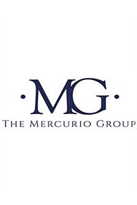 The Mercurio Group