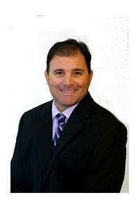 Brian Turano