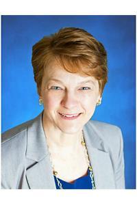 Kathleen Frankovich