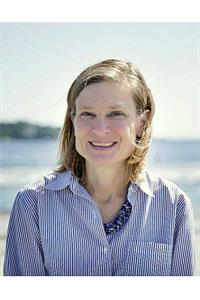Kelly Schneider