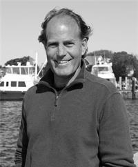 George Masterson