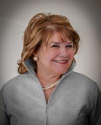 Nancy Babcock