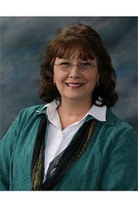 Susan Beaudet