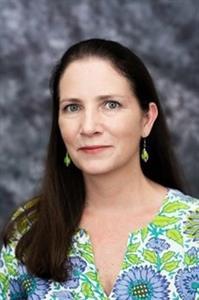 M. Ashley Curran