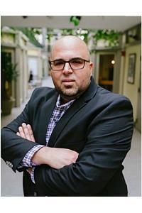 Jason Gelfuso