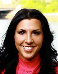 Amy Souza