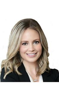 Jennifer Crellin
