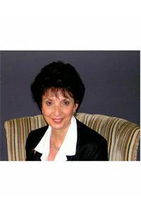 Carol Guimond