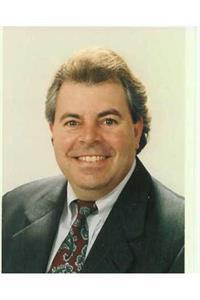 Raymond Paiva