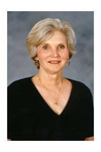 Marilyn Kiesel