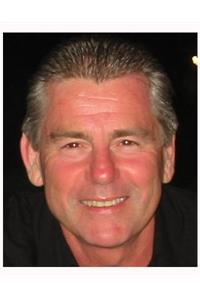Richard Moulton
