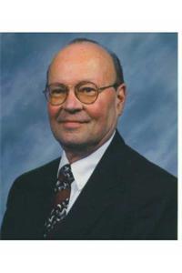 Edward Schilke