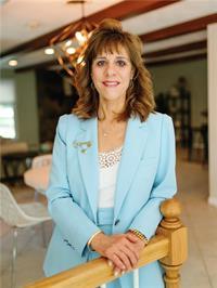 Sandra Pellegrino